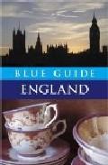 Blue Guide England (7th Ed.) por Vv.aa. epub