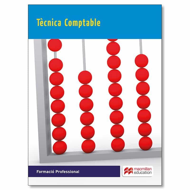 tecnica contable catalan 2015-9788416092499