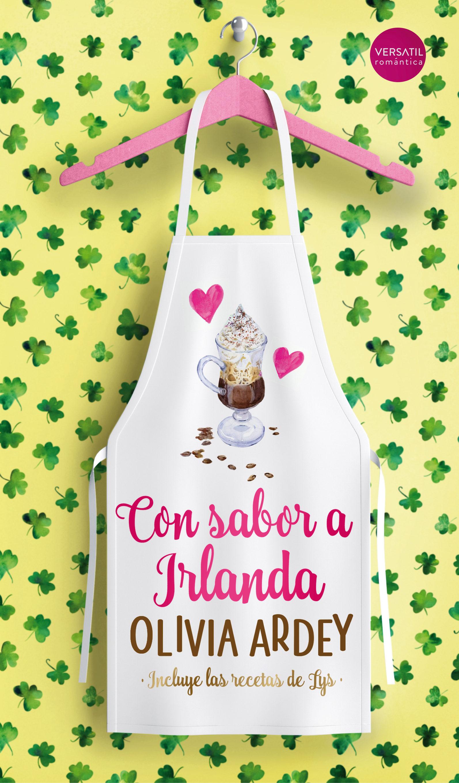 con sabor a irlanda-olivia ardey-9788416580699