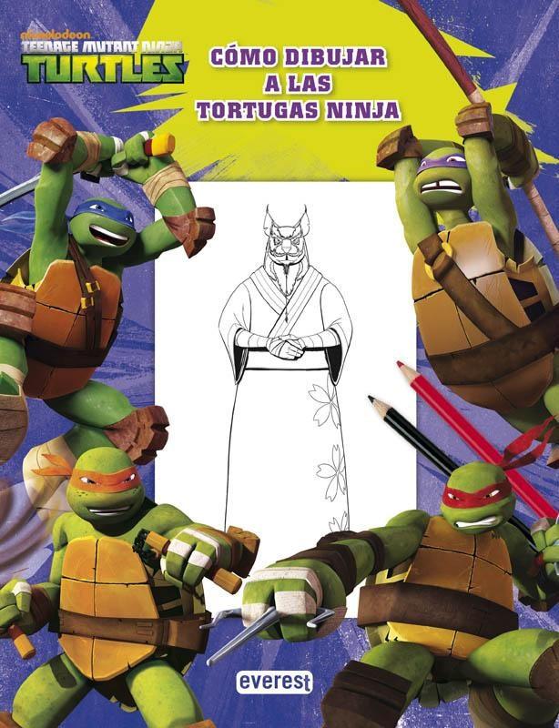 dibujo de mscara tortuga ninja para colorear holidays oo