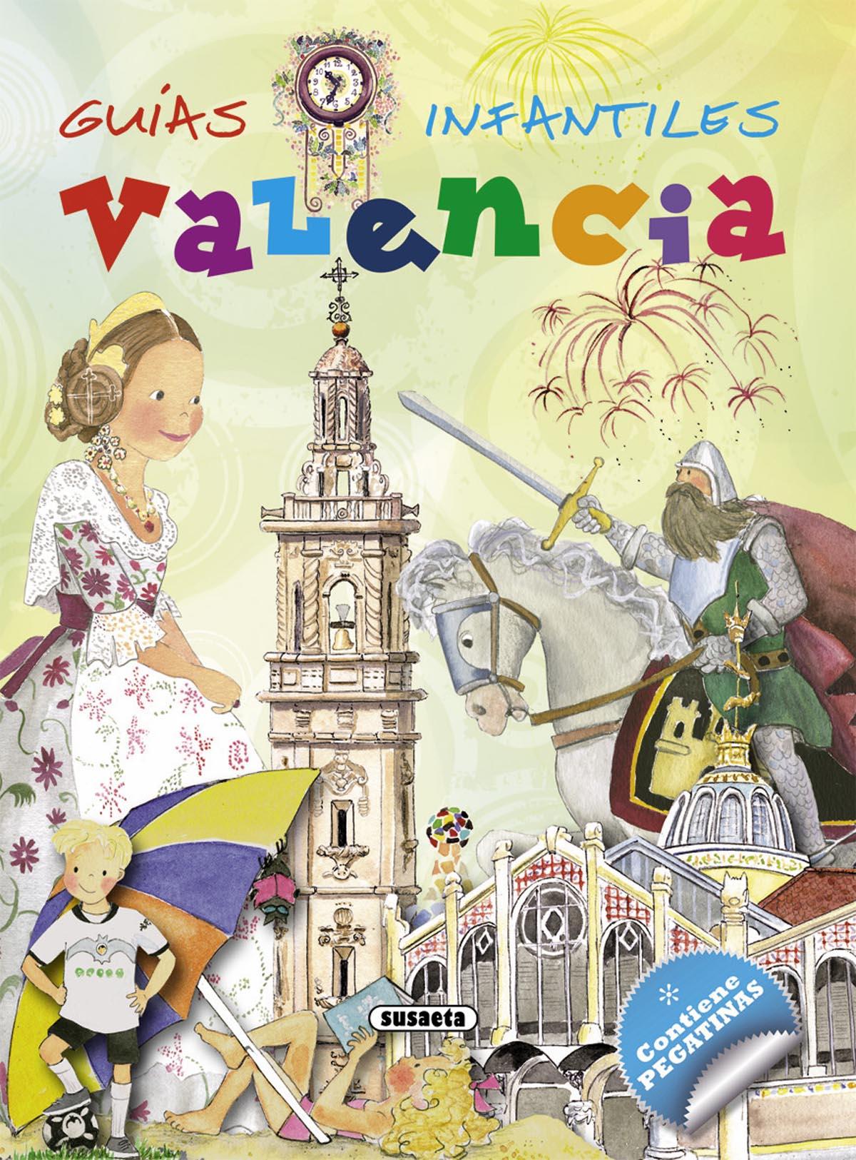 Infantiles valencia latest para fiestas infantiles en for Muebles shena valencia