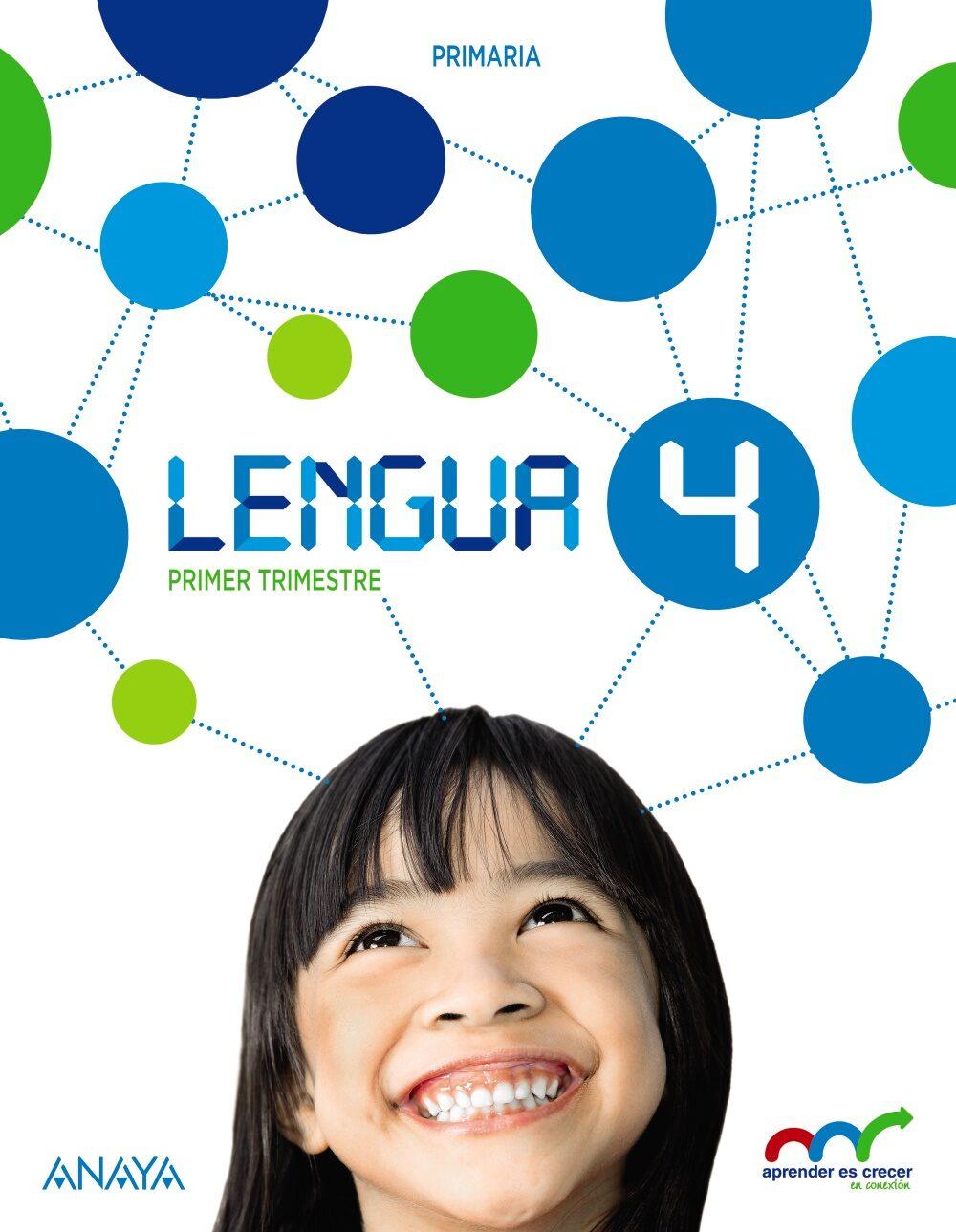 LENGUA 4º EDUCACION PRIMARIA (CON LECTURAS: LOS MISTERIOS DE LUPAS 4)  ANDALUCIA / CASTILLA LEON   VV.AA.   Comprar libro 9788467878899
