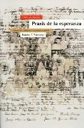 Praxis De La Esperanza por Vv.aa. Gratis