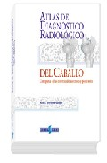 (i.b.d.) Atlas De Diagnostico Radiologico Del Caballo: Osteopatia S De Las Extremidades Anteriores Y Posteriores por Kees J. Dik;                                                                                                                                                                                                          Ilona Gunsser epub