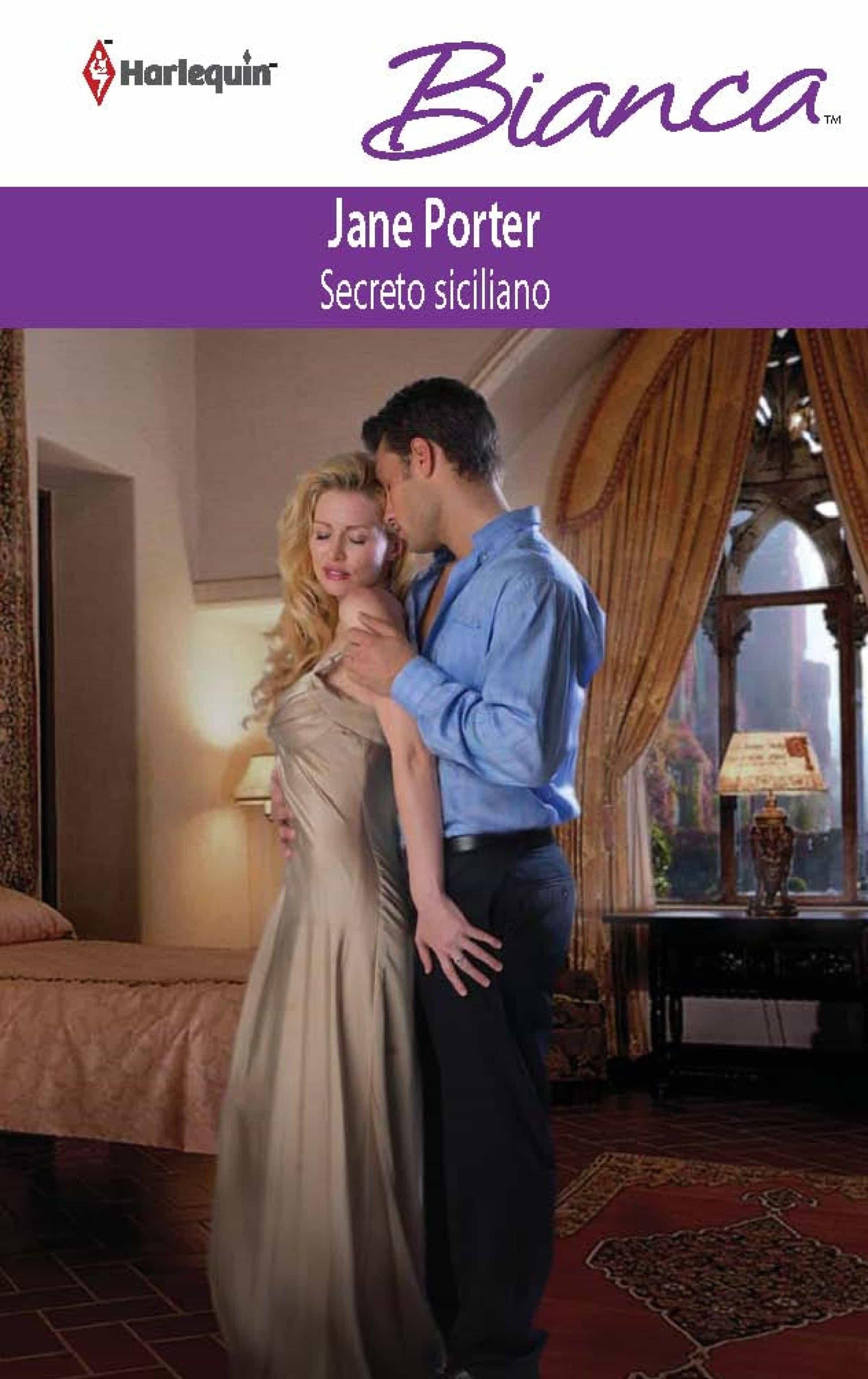 Secreto siciliano ebook jane porter descargar libro pdf o epub secreto siciliano ebook jane porter 9788490105399 fandeluxe Image collections