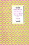 Impresores, Editores, Correctores Y Cajistas. Siglo Xv por Lotte Hellinga epub