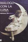 dialogo con la luna: guia astrologica-adriana wortman-9788493551599