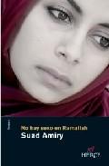 No Hay Sexo En Ramallah por Suad Amiry