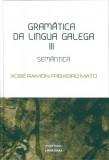 semantica-xose ramon freixeiro mato-9788495350299