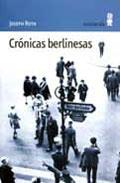 Cronicas Berlinesas por Joseph Roth epub