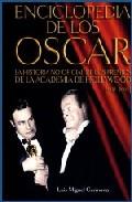 Enciclopedia De Los Oscar por Luis Miguel Carmona epub