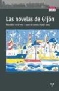 Las Novelas De Gijon por Alvaro Ruiz De La Peña epub
