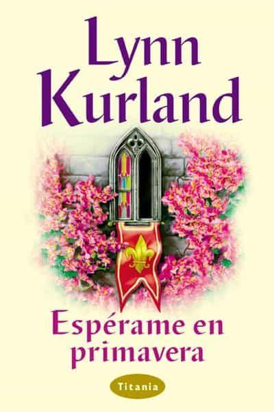 Lynn Kurland Pdf