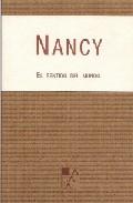 El Sentido Del Mundo por Jean-luc Nancy epub