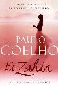O Zahir por Paulo Coelho Gratis