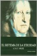 El Sistema De La Eticidad por Georg Wilhelm Friedrich Hegel epub