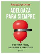 PACK ADELGAZA PARA SIEMPRE + RECETARIO CON 11 RECETAS SELECCIONAD AS PARA PROBAR LA DIETA