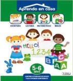 a leer (5-6 años) aprendo en casa-8436026776209