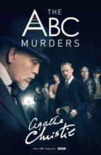 the abc murders (tv) agatha christie 9780008308209