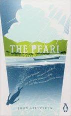 the pearl-john steinbeck-9780141394909