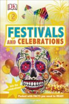 festivals and celebrations (ebook) caryn jenner 9780241328309