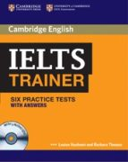 ielts trainer practice tests with answers and cds (3)-9780521128209