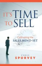 El libro de Its time to sell autor CHRIS SPURVEY TXT!