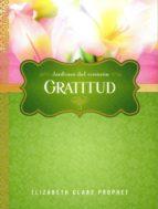 gratitud elizabeth clare prophet 9781609881009