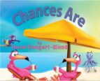 chances are (ebook)-9781616333409