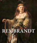 rembrandt (ebook) emile michel 9781783100309