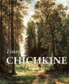 ivan chichkine (ebook)-irina shuvalova- victoria charles-9781783102709