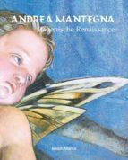 mantegna (ebook)-9781783106509