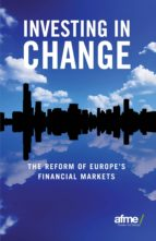 investing in change (ebook)-andrew gowers-9781847658609