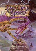 Book of fabulous beasts Libros más vendidos para descarga gratuita