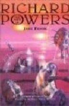 The art of richard powers 978-1855858909 FB2 MOBI EPUB