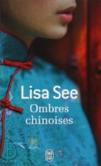 ombres chinoises-lisa see-9782290068809