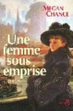 Femme sous emprise 978-2714440709 FB2 EPUB por M.chance