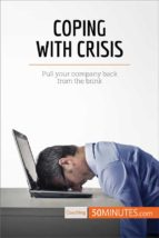 coping with crisis (ebook)- 50minutes.com-9782808004909