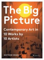 the big picture (ebook) matthew israel 9783641225209