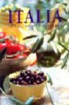 la cocina mediterranea-italia-9783833125409
