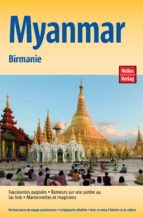 guide nelles myanmar (ebook) helmut koellner axel bruns 9783865743909