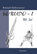 kobudo 1 (ebook) 9783938305409