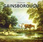 gainsborough ruth dangelmaier 9783955881009