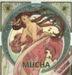 mucha-9783955886509