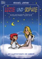 luzie&sophie (ebook) michael jordan 9783958654709