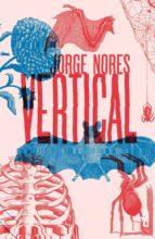 vertical (ebook) jorge nores 9786073172509