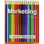 marketing, 14 ed-philip kotler-gary armstrong-9786073214209