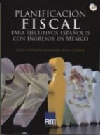 planificacion fiscal oswaldo reyes corona 9786078318209
