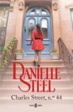 charles street, nº 44 (ebook)-danielle steel-9788401015809