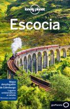 escocia 2017 (7ª ed.) (lonely planet)-neil wilson-andy symington-9788408165309